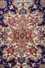 Load image into Gallery viewer, Persian Qum Silk 504x336cm