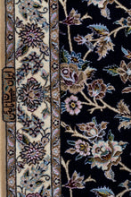 Load image into Gallery viewer, Persian Nain 6La Runner 298x84cm