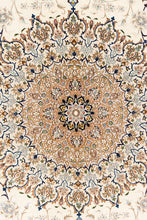 Load image into Gallery viewer, Persian Isfahan 318x250cm