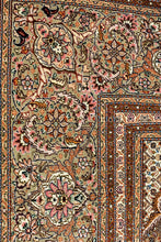 Load image into Gallery viewer, Persian Tabriz 360x254cm