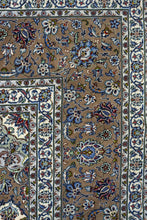 Load image into Gallery viewer, Persian Kashan 590x385cm