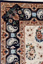 Load image into Gallery viewer, Persian Isfahan 203x132cm