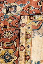 Load image into Gallery viewer, Persian Sultanabad 671x233cm