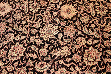 Load image into Gallery viewer, Persian Qum Silk 234x160cm