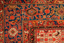 Load image into Gallery viewer, Old Persian Farahan 502x247cm
