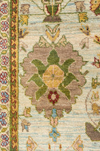 Load image into Gallery viewer, Persian Sultanabad 545x410cm