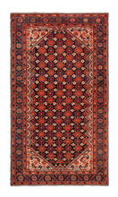 Load image into Gallery viewer, Antique Persian Malayer 282x158cm