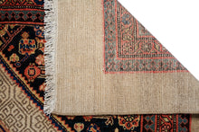 Load image into Gallery viewer, Antique Persian Malayer 310x158cm