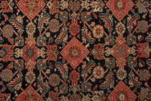 Load image into Gallery viewer, Antique Persian Malayer 197x127cm