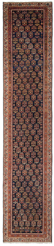 Persian Malayer 530x105cm