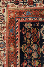 Load image into Gallery viewer, Persian Malayer 530x105cm