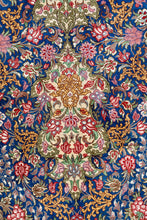 Load image into Gallery viewer, Persian Qum Silk 153x100cm