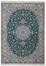 Load image into Gallery viewer, Persian Nain 6La 170x123cm