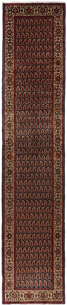 Persian Malayer 514x109cm
