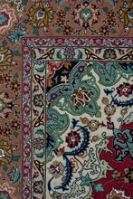 Load image into Gallery viewer, Persian Tabriz 207x202cm