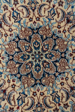 Load image into Gallery viewer, Persian Nain 4La 260x172cm