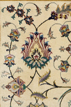 Load image into Gallery viewer, Persian Tabriz 248x202cm