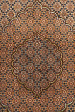 Load image into Gallery viewer, Persian Tabriz 496x352cm