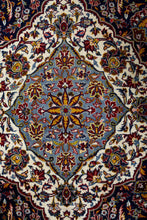 Load image into Gallery viewer, Persian Kashan 581x393cm