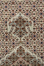 Load image into Gallery viewer, Tabriz Royal 302x206cm