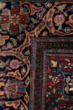 Load image into Gallery viewer, Antique Persian Isfahan 223x145cm