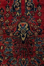 Load image into Gallery viewer, Old Persian Saruq 514x300cm
