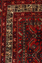 Load image into Gallery viewer, Antique Persian Malayer 620x320cm