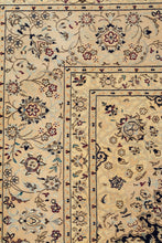 Load image into Gallery viewer, Persian Nain 6La 306x251cm