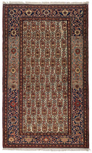 Load image into Gallery viewer, Old Persian Malayer 188x116cm