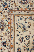 Load image into Gallery viewer, Persian Kashan 338x248cm