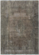Load image into Gallery viewer, Persian Overdyed 363x273cm