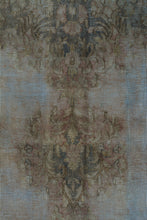 Load image into Gallery viewer, Persian Overdyed 403x280cm