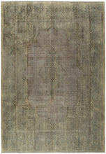Load image into Gallery viewer, Persian Overdyed 400x289cm