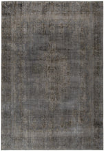 Load image into Gallery viewer, Persian Overdyed 376x275cm