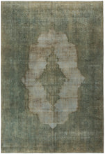 Load image into Gallery viewer, Persian Overdyed 403x286cm