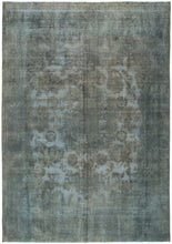 Load image into Gallery viewer, Persian Overdyed 408x295cm