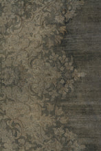Load image into Gallery viewer, Persian Overdyed 370x268cm