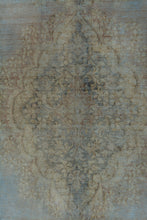 Load image into Gallery viewer, Persian Overdyed 370x290cm