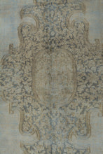 Load image into Gallery viewer, Persian Overdyed 400x298cm