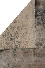 Load image into Gallery viewer, Persian Overdyed 390x174cm
