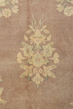 Load image into Gallery viewer, Persian Overdyed 488x292cm