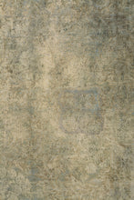 Load image into Gallery viewer, Persian Overdyed 501x339cm
