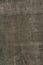 Load image into Gallery viewer, Persian Overdyed 460x336cm