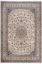 Load image into Gallery viewer, Persian Nain 9La 497x350cm