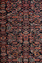 Load image into Gallery viewer, Antique Persian Farahan 535x355cm