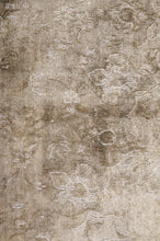 Load image into Gallery viewer, Persian Overdyed 492x336cm