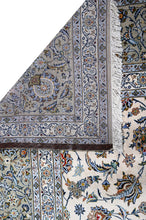 Load image into Gallery viewer, Persian Kashan 715x412cm