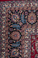 Load image into Gallery viewer, Persian Mashad Astan Ghods 477x325cm