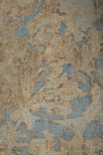 Load image into Gallery viewer, Persian Overdyed 518x357cm