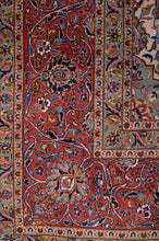 Load image into Gallery viewer, Persian Kashan Kork 485x345cm